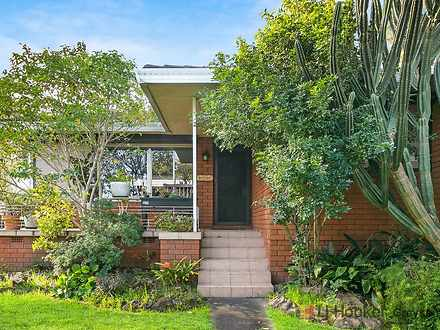 883 Merrylands Road, Greystanes 2145, NSW House Photo