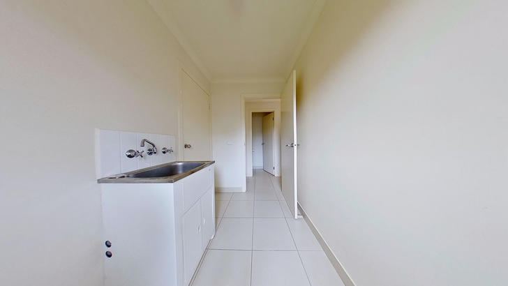 1/92 Anne Road, Knoxfield 3180, VIC Unit Photo