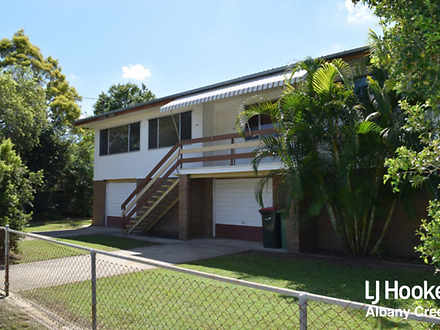 19 Wilson Avenue, Albany Creek 4035, QLD House Photo
