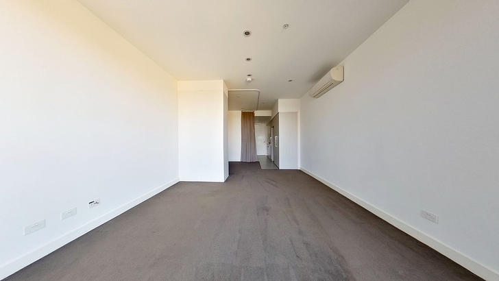 1001/35 Malcolm Street, South Yarra 3141, VIC Apartment Photo