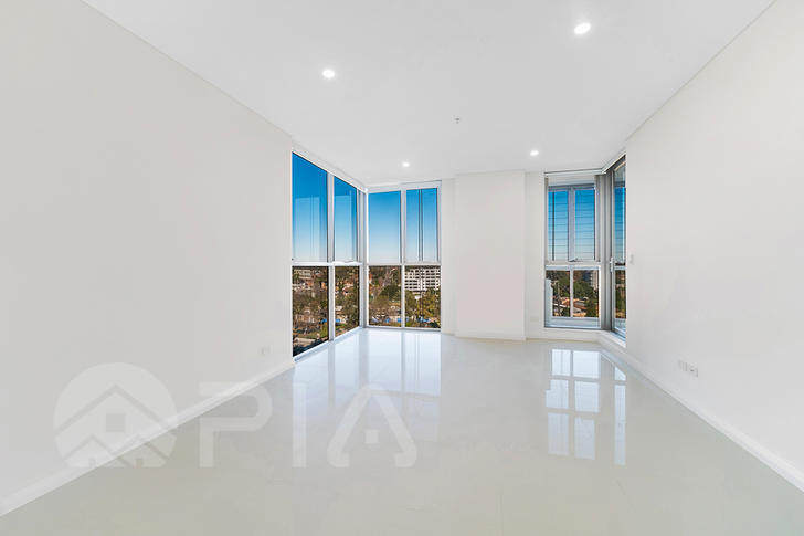 701/12 East Street, Granville 2142, NSW Apartment Photo