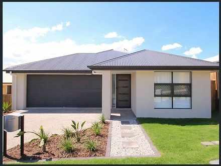 40 Beaufortia Street, Deebing Heights 4306, QLD House Photo