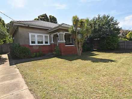 121 Brewer Road, Bentleigh 3204, VIC House Photo