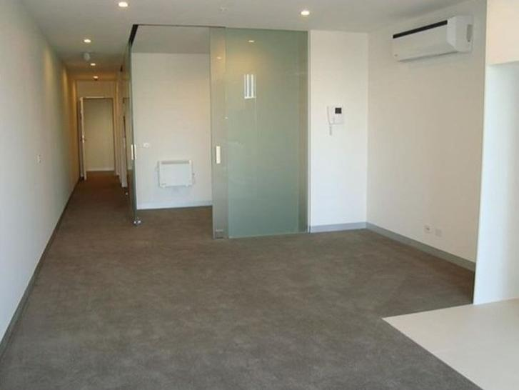 402/6 Leicester Street, Carlton 3053, VIC Apartment Photo