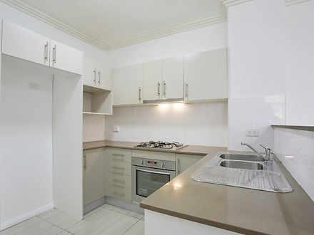 15/2-4 Fifth Avenue, Blacktown 2148, NSW Unit Photo