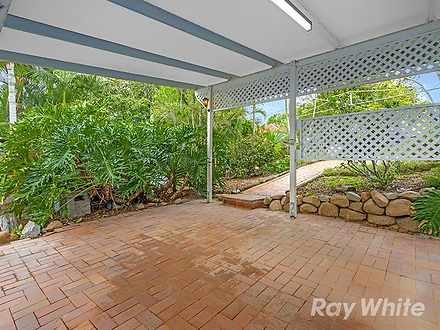 28 Farm Street, Newmarket 4051, QLD House Photo