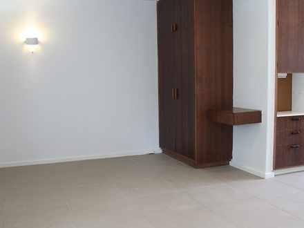 Dbdc55f73fea3b47977836b3 10342 bedroom 1602717380 thumbnail