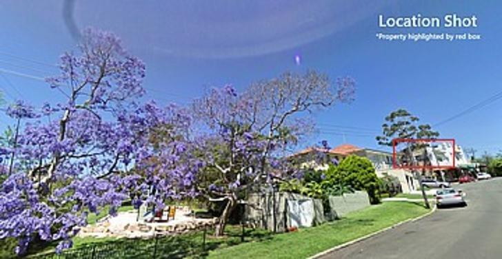 1/12 Reginald Street, Mosman 2088, NSW Apartment Photo