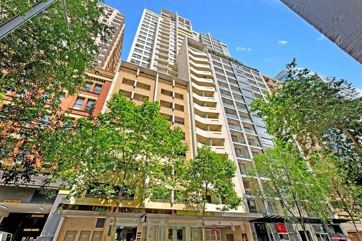 108A/361 Kent Street, Millers Point 2000, NSW Apartment Photo
