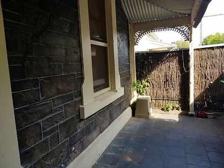 Adelaide 5000, SA House Photo