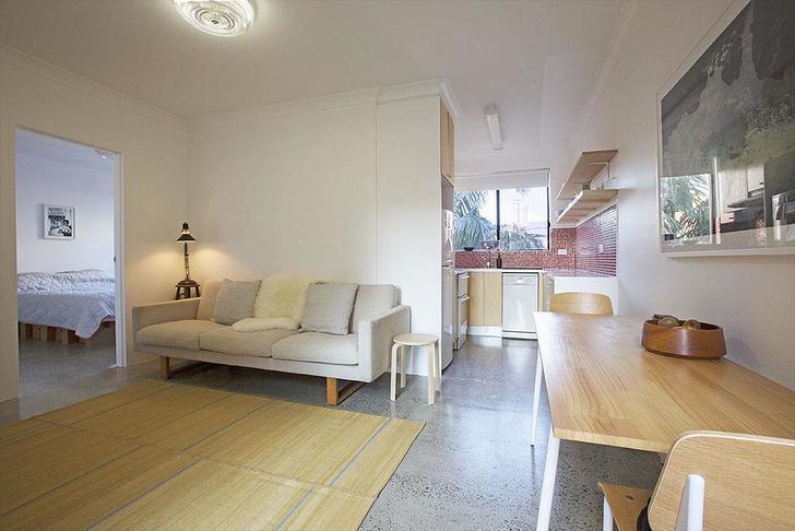 9/134-138 Redfern Street, Redfern 2016, NSW Apartment Photo