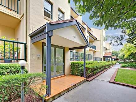 67/67-69 Allen Street, Leichhardt 2040, NSW Apartment Photo