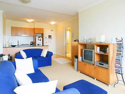 91/209-211 Harris Street, Pyrmont 2009, NSW Apartment Photo