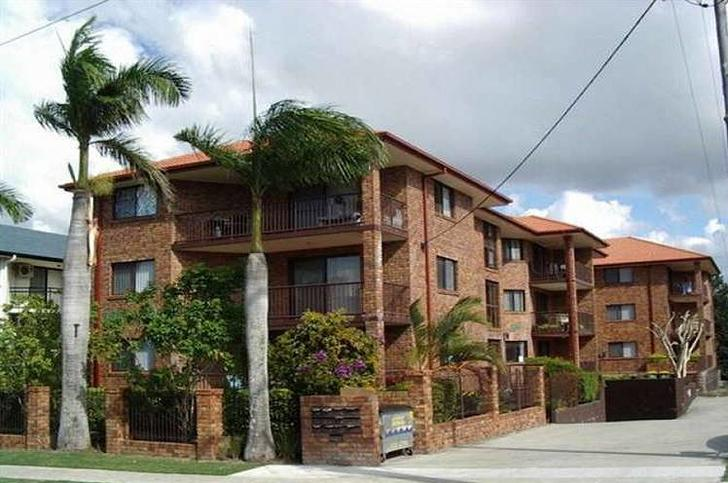 12/146 High Street, Southport 4215, QLD Unit Photo