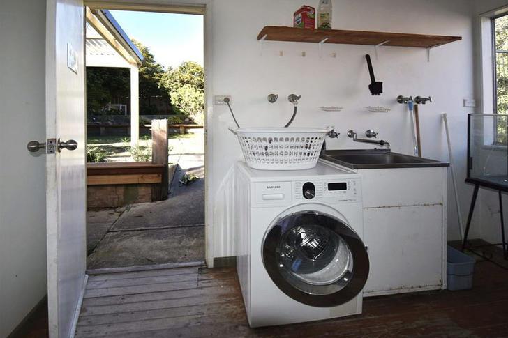2 Lamont, Bermagui 2546, NSW House Photo