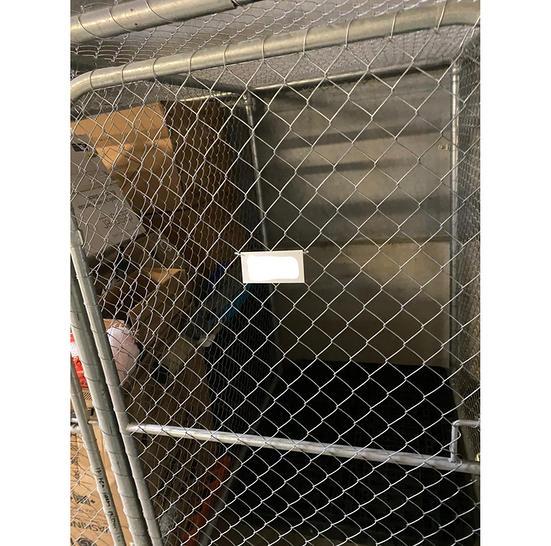 708/5-9 Blanch Street, Preston 3072, VIC Apartment Photo