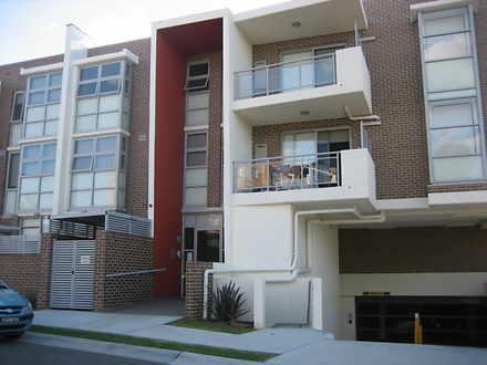 7/17-23 Dressler Court, Merrylands 2160, NSW Apartment Photo