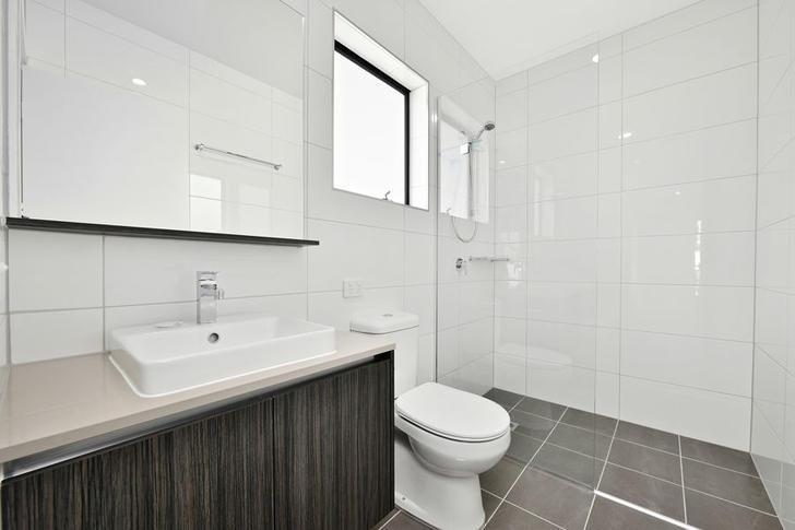 118 Fairwater Boulevard, Blacktown 2148, NSW House Photo