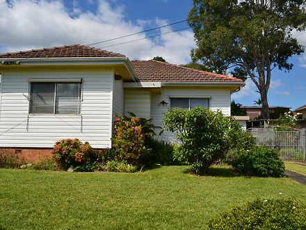 109 Ballandella Road, Toongabbie 2146, NSW House Photo
