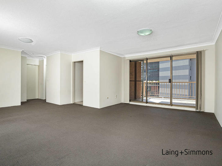 40/2 Charles Street, Parramatta 2150, NSW Unit Photo