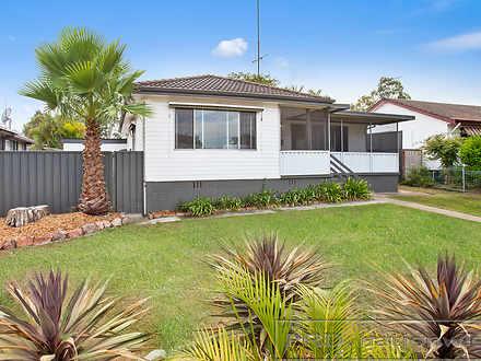 4 Burnham Close, Thornton 2322, NSW House Photo