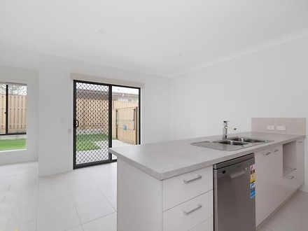 101 Napier Circuit, Silkstone 4304, QLD House Photo