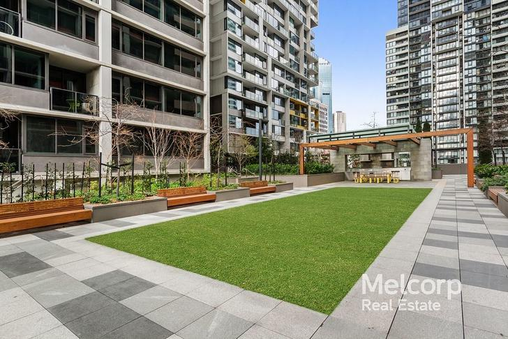 5003/33 Rose Lane, Melbourne 3000, VIC Apartment Photo