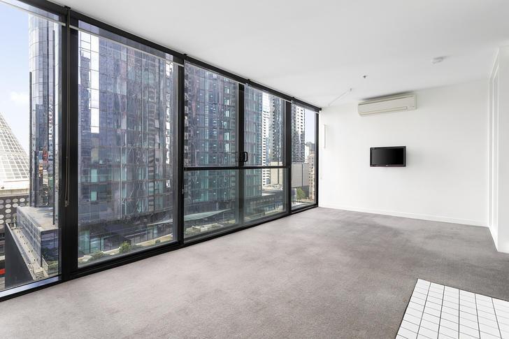 1208/31 Abeckett Street, Melbourne 3000, VIC Apartment Photo