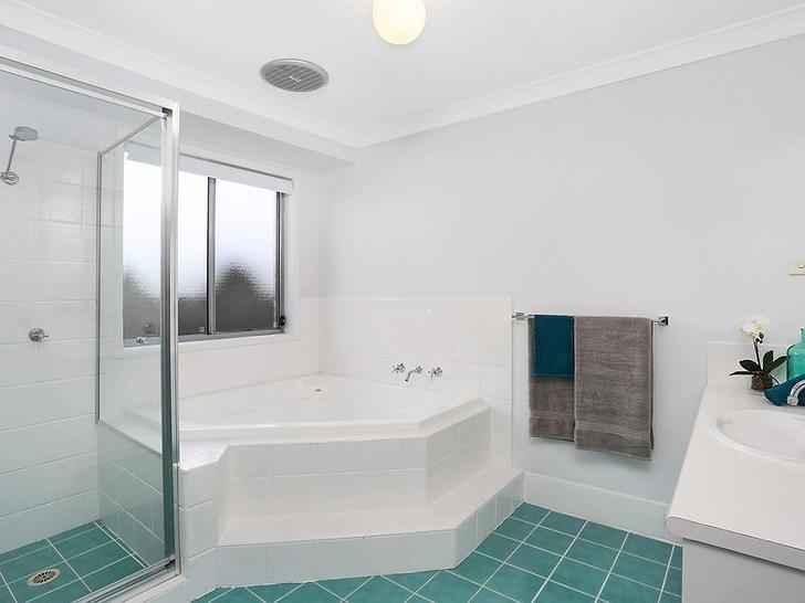 29 Tullaroan Street, Kellyville Ridge 2155, NSW House Photo