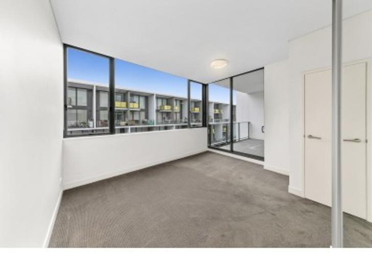 63/619-629 Gardeners Road, Mascot 2020, NSW Apartment Photo