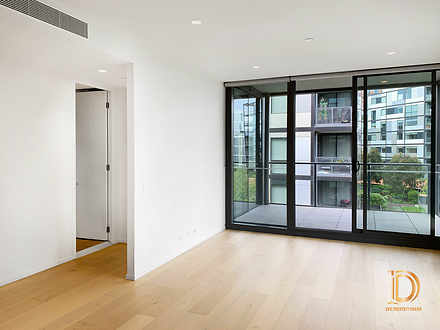 202/1 Evergreen Mews, Armadale 3143, VIC Apartment Photo