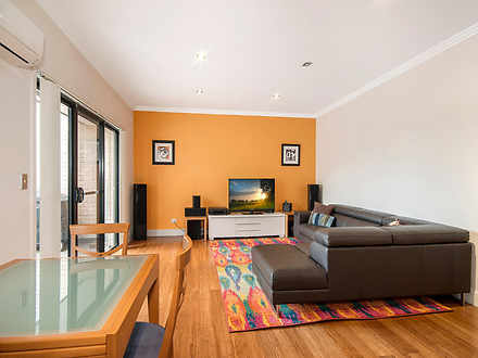 24/1317 Princes Highway, Heathcote 2233, NSW Apartment Photo
