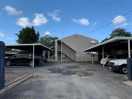 5/14 Kidston Street, Bungalow 4870, QLD Apartment Photo