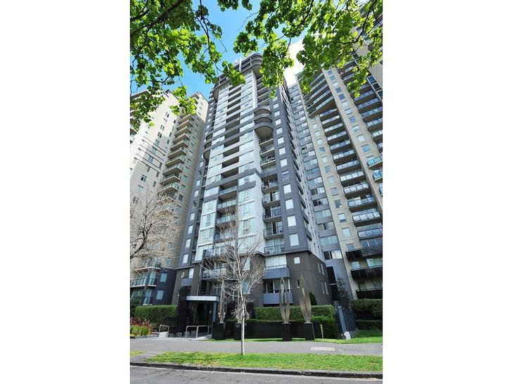 188/416 St Kilda Road, Melbourne 3004, VIC Apartment Photo