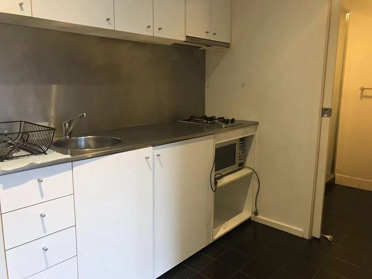805/160 Lt Lonsdale Street, Melbourne 3000, VIC Apartment Photo
