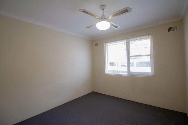 6/47 Harris Street, Harris Park 2150, NSW Apartment Photo