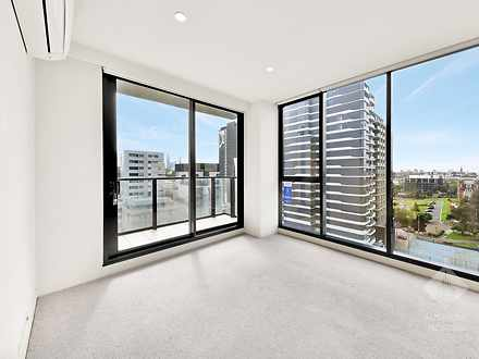 1104/8 Daly Street, South Yarra 3141, VIC Apartment Photo