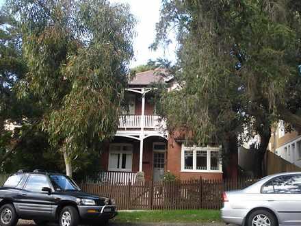 14 Miller Street, Bondi 2026, NSW House Photo