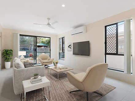 18 Karmadee Place, Bracken Ridge 4017, QLD House Photo