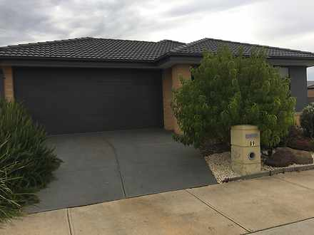 89 Southwinds Road, Armstrong Creek 3217, VIC House Photo