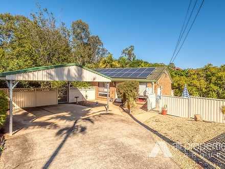 14 Ethion Drive, Regents Park 4118, QLD House Photo