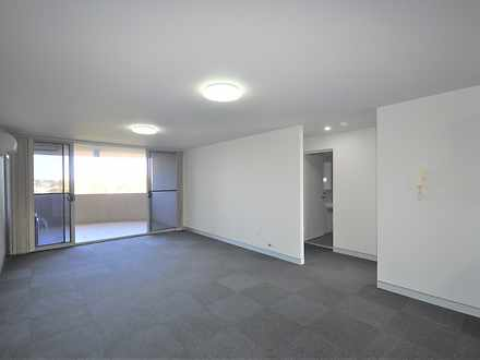 400 Chapel Road, Bankstown 2200, NSW Unit Photo