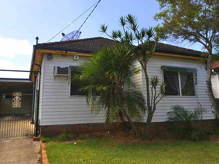 75 Ashby Avenue, Yagoona 2199, NSW House Photo