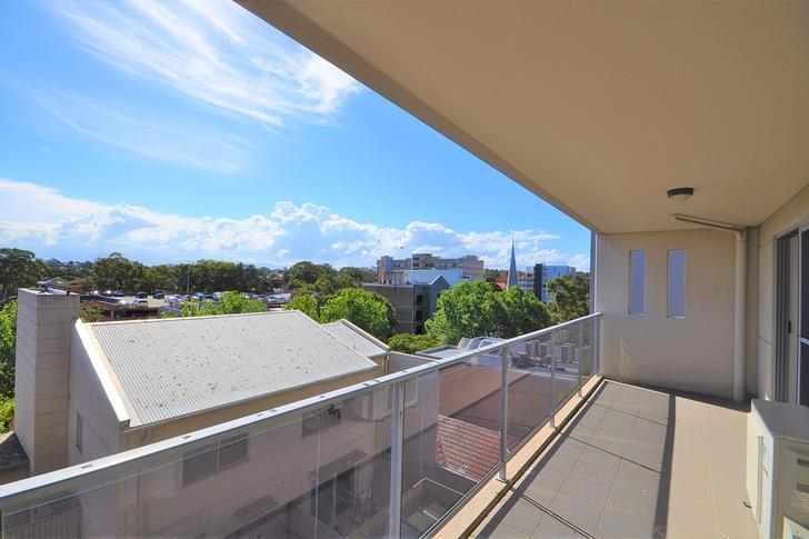 400 Chapel Road, Bankstown 2200, NSW Unit Photo