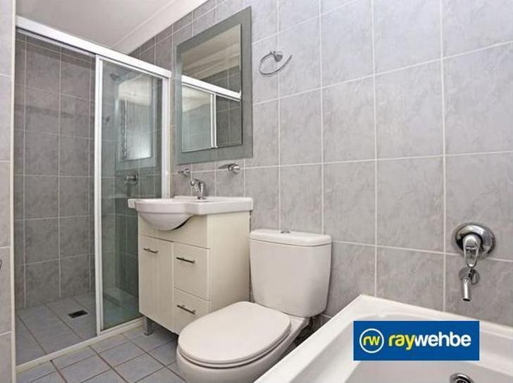 548-556 Woodville  Road, Guildford 2161, NSW Unit Photo