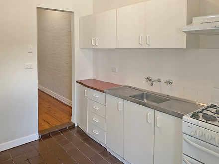 Cb6b931feead7fd8ced71464 kitchen   retouched 9887 5f87912d5e065 1602720468 thumbnail