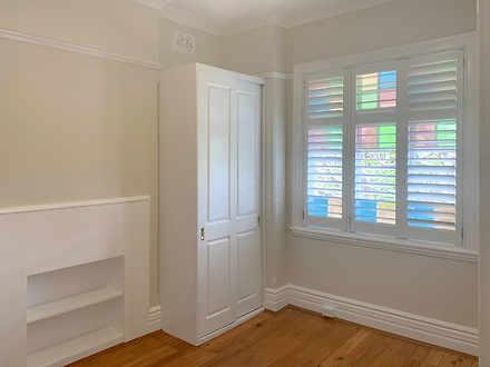 B38330a7b1a72d9217d33895 bedroom   retouched 9883 5f87912d09e4f 1602720469 thumbnail