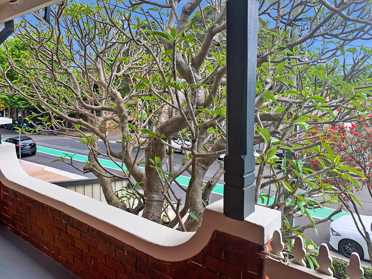 63 Atchison Street, Crows Nest 2065, NSW House Photo