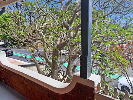 Bc2c875e6425f9d35d662776 balcony   retouched 9886 5f87912d24b38 1602720472 thumbnail