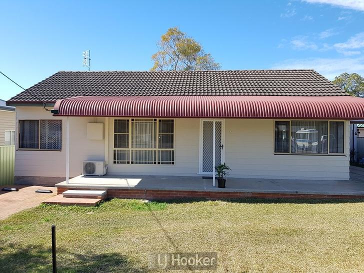 18 Second Street, Cardiff South 2285, NSW House Photo